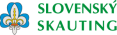betlehemskesvetlo-partner-slovensky-skauting-2