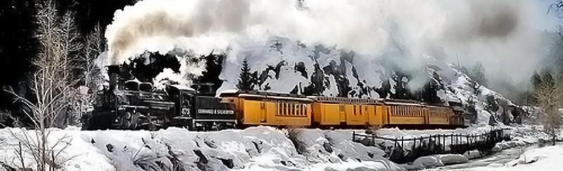 foto-post-train3