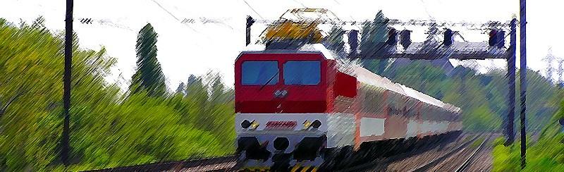 betlehemske-svetlo-2013-003