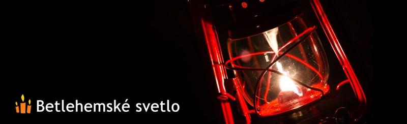 betlehemske-svetlo-2013-004_ts-1