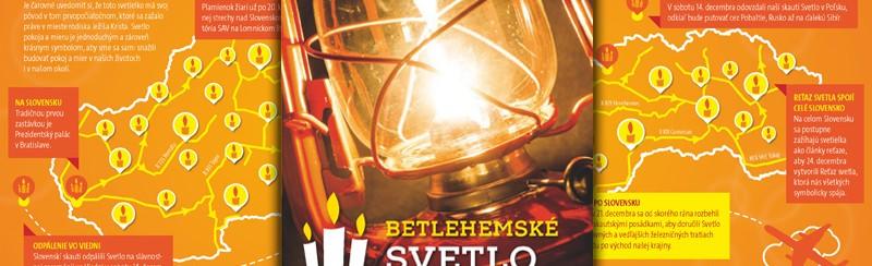 betlehemske-svetlo-2013-008