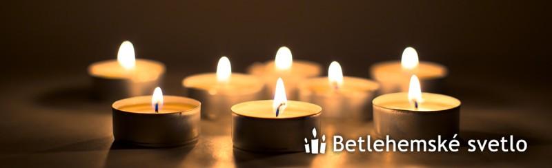 betlehemske-svetlo-2013-011