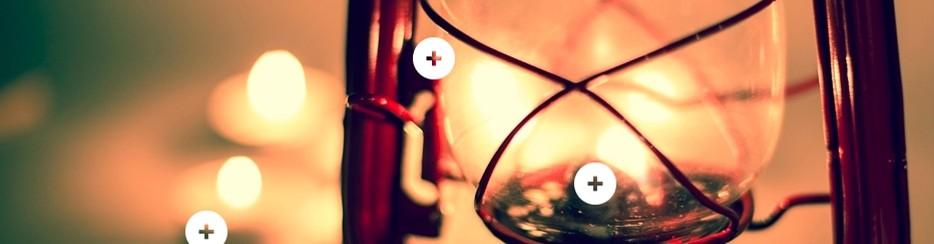 betlehemskesvetlo-bezpecne-udrzanie-svetla