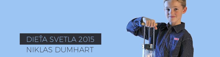 betlehemskesvetlo-dieta-svetla-2015