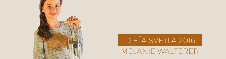 betlehemskesvetlo-dieta-svetla-2016