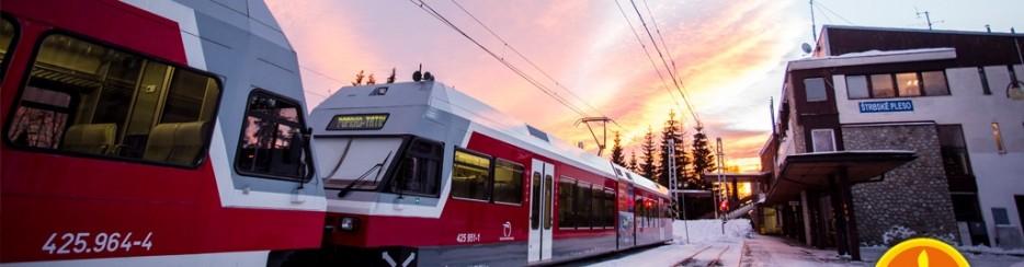 betlehemske-svetlo-vlaky-17