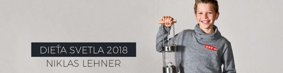 betlehemskesvetlo-dieta-svetla-2018