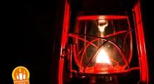 betlehemske-svetlo-2014_ts01